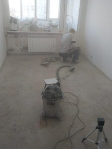 foto-frezerovka-betonnogo-pola-1